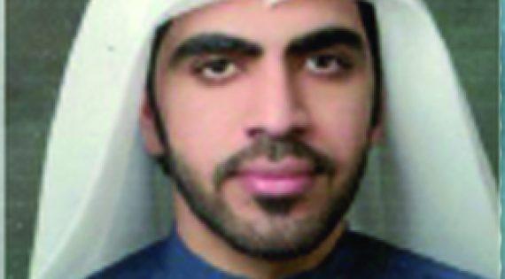 Abdulqader Almarzooqi