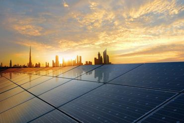 Solar PV Complete Solution