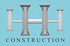 HHH Construction